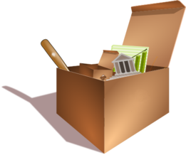 box-openclipart2.png